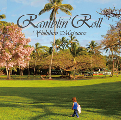 Ramblin_RollYYCF124.jpg