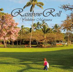 rainbowrollYYCF123.jpg
